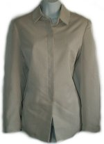 ANNE KLEIN 2 Suits Fully Lined Dressy Jacket - Misses 8